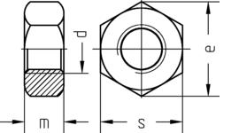 DIN 6915