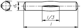 DIN 1475