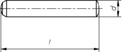 DIN 6325